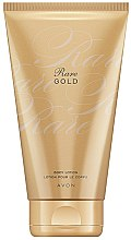 Parfumuri și produse cosmetice Avon Rare Gold - Loțiune de corp