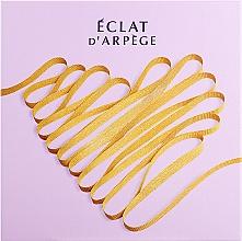 Parfumuri și produse cosmetice Lanvin Eclat D`Arpege - Set (edp/50ml + b/l/100ml)