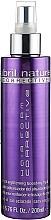 Parfumuri și produse cosmetice Spray pentru îndreptarea părului - Abril et Nature Correction Line Spray Corrective