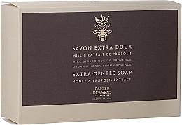 Parfumuri și produse cosmetice Săpun - Panier Des Sens Extra-Gentle Soap