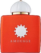Parfumuri și produse cosmetice Amouage Bracken Woman - Apa parfumată