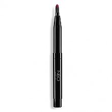 Parfumuri și produse cosmetice Pensulă pentru buze - NEO Make Up 14 Lip Brush