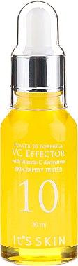 Ser facial cu Vitamina C - It's Skin Power 10 Formula VC Effector — Imagine N1
