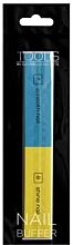 Parfumuri și produse cosmetice Buffer pentru unghii - Gabriella Salvete Tools Nail Buffer 8