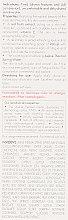 Ser pentru față - Avene Eau Thermale Radiance Serum — Imagine N3
