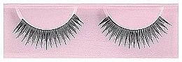 Parfumuri și produse cosmetice Gene false - Donegal Full Highlight Eye Lashes