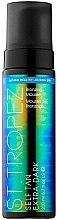 Parfumuri și produse cosmetice Mousse pentru corp - St. Tropez Self Tan Extra Dark Bronzing Mousse