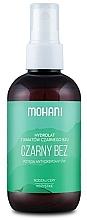 Parfumuri și produse cosmetice Hidrolat de soc pentru față și corp - Mohani