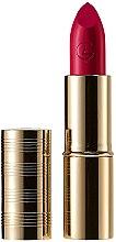 Parfumuri și produse cosmetice Ruj de buze - Oriflame Giordani Gold Iconic Matte Lipstick