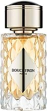 Parfumuri și produse cosmetice Boucheron Place Vendome - Apă de parfum