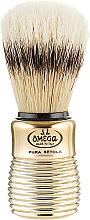 Parfumuri și produse cosmetice Pămătuf de ras, 11205 - Omega