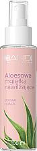 """Parfumuri și produse cosmetice Spray cu aloe pentru mâini și corp """"Hidratant"""" - Bandi Professional Limited Edition"""