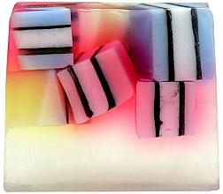 Parfumuri și produse cosmetice Săpun - Bomb Cosmetics Seife Candy Box