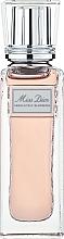Parfumuri și produse cosmetice Dior Miss Dior Absolutely Blooming - Apă de parfum (roll-on)