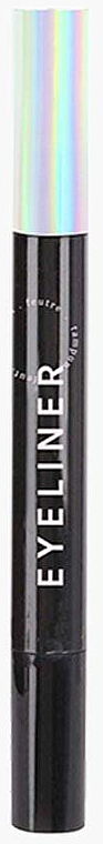 Eyeliner - Moon Lash Liner Perfection