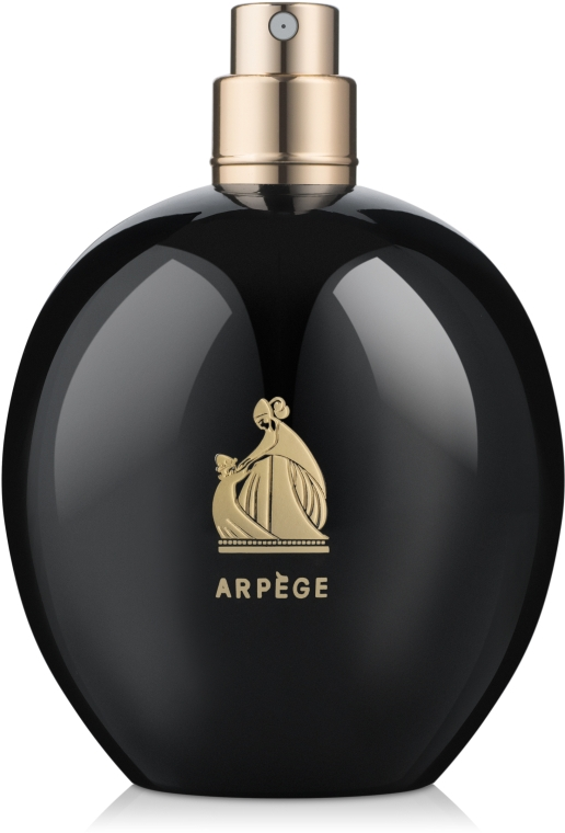 Lanvin Arpege - Apă de parfum (tester fără capac)