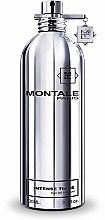 Parfumuri și produse cosmetice Montale Intense Tiare - Apă de parfum (tester)