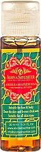 Parfumuri și produse cosmetice Săpun antiseptic - Alona Shechter Achillea (mini)