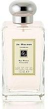 Parfumuri și produse cosmetice Jo Malone Red Roses - Apă de colonie