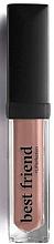 Parfumuri și produse cosmetice Ruj de buze - Paese Best Friend Liquid Lipstick