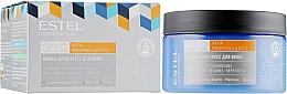 Parfumuri și produse cosmetice Mască anti-stres pentru păr - Estel Beauty Hair Lab 32.2 Vita Prophylactic