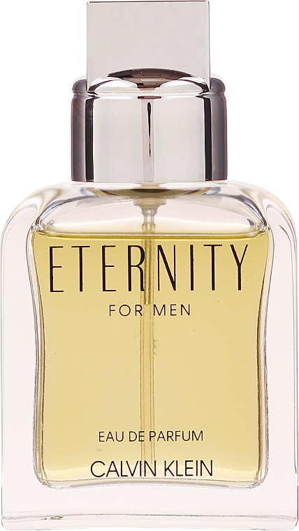 Calvin Klein Eternity For Men - Set (edp/100ml + edp/30ml) — Imagine N4