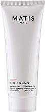 Parfumuri și produse cosmetice Cremă peeling enzimatică de curățare - Matis Reponse Delicate Peeling Cream