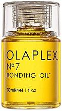 Parfumuri și produse cosmetice Ulei concentrat de păr - Olaplex №7 Bonding Oil