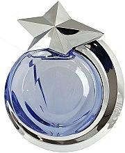 Parfumuri și produse cosmetice Thierry Mugler Angel - Apă de toaletă (tester cu capac)