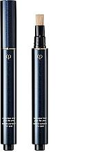Parfumuri și produse cosmetice Corector cu efect radiant pentru ochi - Cle De Peau Beaute Radiant Corrector For Eyes