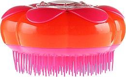 Parfumuri și produse cosmetice Perie de păr - Tangle Teezer Magic Flowerpot
