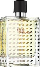 Parfumuri și produse cosmetice Hermes Terre dHermes Limited Edition - Apă de toaletă