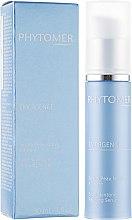 Parfumuri și produse cosmetice Ser corector pentru regenerarea pielii - Phytomer Emergence Serum