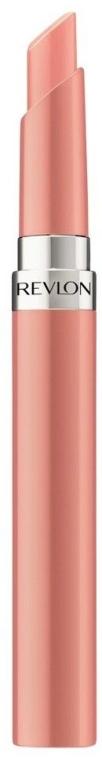 Ruj de buze - Revlon Ultra HD Gel Lipcolor Lipstick