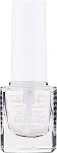 Parfumuri și produse cosmetice Uscător-express 2in1 pentru unghii - Ados №19