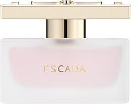 Parfumuri și produse cosmetice Escada Especially Escada Delicate Notes - Apa de toaletă