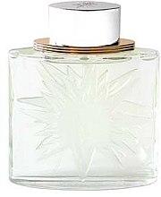 Parfumuri și produse cosmetice Salvador Dali Le Roy Soleil - Apă de toaletă (tester cu capac)