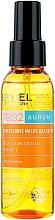 Parfumuri și produse cosmetice Ulei prețios de păr - Estel Beauty Hair Lab 79.32 Aurum
