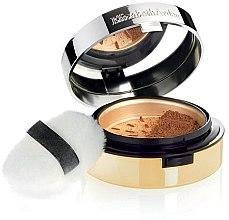 Parfumuri și produse cosmetice Pudrp minerală coaptă - Elizabeth Arden Pure Finish Mineral Powder Foundation SPF20