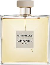 Chanel Gabrielle - Apă de parfum  — Imagine N1