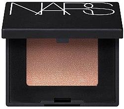 Parfumuri și produse cosmetice Fard de ochi - Nars Single Eyeshadow (mini)