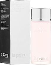 Parfumuri și produse cosmetice Loțiune hidratantă pentru restabilirea echilibrului pielii - La Prairie Cellular Softening and Balancing Lotion