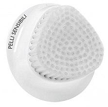 Parfumuri și produse cosmetice Rezervă - Collistar Perfetta Sonic System Cover Head Sensitive