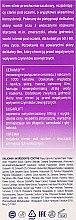 Cremă pentru pleoape - Perfecta Ceramid Lift 50+/60+ Eye Cream — Imagine N3