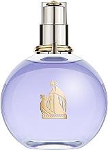 Parfumuri și produse cosmetice Lanvin Eclat D`Arpege - Apă de parfum