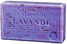 Parfumuri și produse cosmetice Săpun - La Maison du Savon de Marseille Lavander Soap