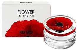 Parfumuri și produse cosmetice Kenzo Flower In The Air - Apă de parfum