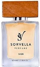 Parfumuri și produse cosmetice Sorvella Perfume S-526 - Parfum