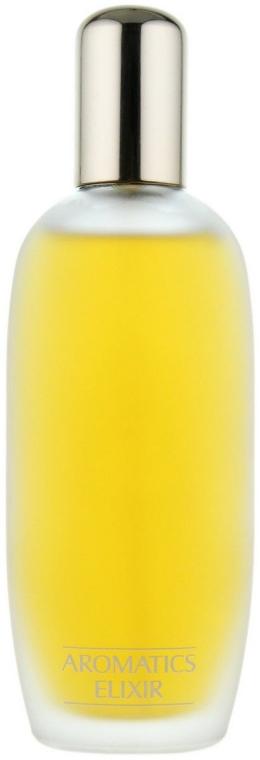 Clinique Aromatics Elixir - Apă de parfum (tester cu capac)