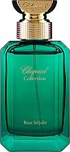 Parfumuri și produse cosmetice Chopard Rose Seljuke - Apă de parfum